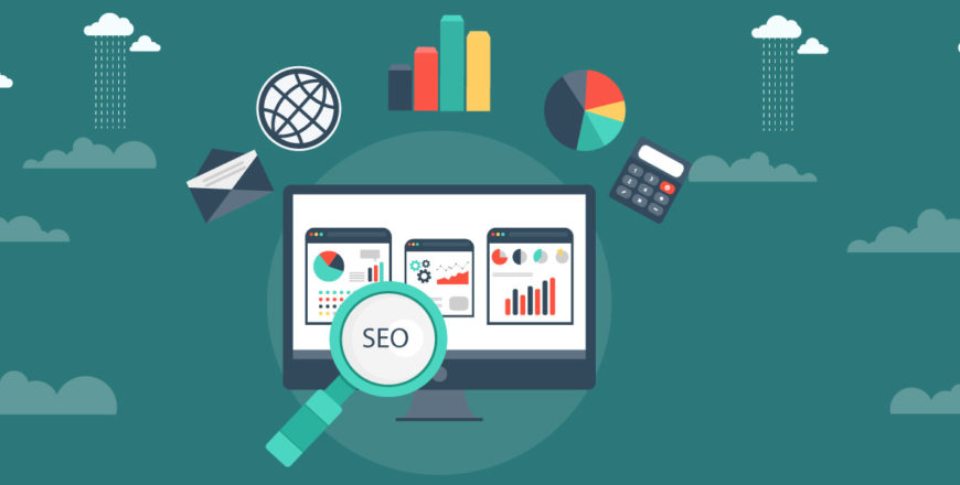 SEO training in Chennai | Best Institute course fees