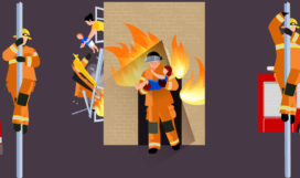 advanced-fire-engineering-safety-courses