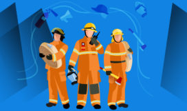 fire-engineering-safety-courses