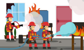 fire-safety-courses