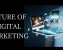 Scope of digital marketing