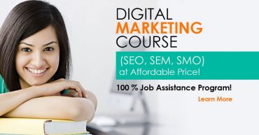 digital-marketing-training-course